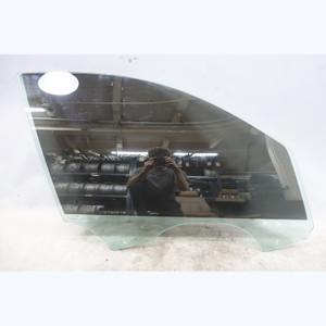 2008-2014 BMW E71 X6 SAC Factory Right Front Passenger Window Glass Pane OEM - 30242