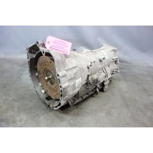 2008-2010 BMW E71 X6 xDrive35i N54 Automatic Transmission Gearbox OEM - 30264