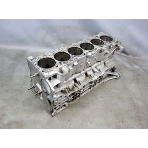 BMW M54 3.0L Bare Engine Cylinder Block Housing E39 E46 X3 X5 Z3 OEM - 30303