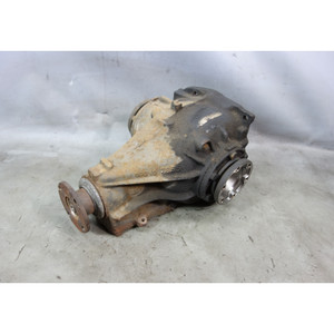 1992-1999 BMW E36 3-Series 6cyl Rear Final Drive Differential for Auto Trans OEM - 30329