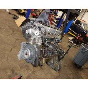 1996-1999 BMW E36 328i M52 2.8L 6-Cyl Engine Longblock Assembly Running - 30337