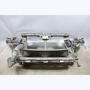 2003-2010 Porsche 955 957 Cayenne Front Radiator Support Bumper Reinforcement OE - 30367