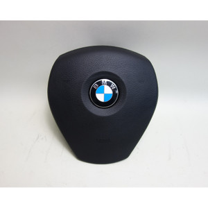 BMW E83 X3 LCI SAV Factory Steering Wheel Airbag for Standard OEM - 30374