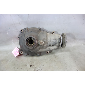 2001-2003 BMW E46 330xi AWD 3.0L xDrive Front Axle Differential Final Drive 3.07 - 30418