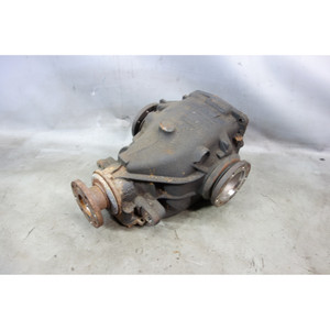 2001-2005 BMW E46 330xi AWD 3.0L xDrive Rear Final Drive Differential for Manual - 30419