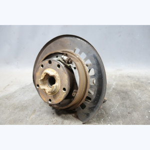 2003-2010 Porsche 955 957 Cayenne Factory Right Rear Wheel Hub Carrier Kingpin - 30440