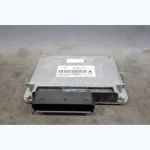 2003-2004 Porsche 955 Cayenne Auto Trans Transfer Case Control Unit Module OEM - 30456