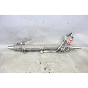 2001-2005 BMW E46 3-Series AWD xDrive ZF Power Steering Rack and Pinion OEM - 30464