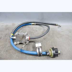 2009-2011 BMW E90 335d Aftermarket ATM Diesel Fuel Filter and Water Separator - 30485