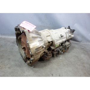 1997-1998 BMW Z3 2.8 Roadster M52 2.8L 6-Cyl Automatic Transmission Gearbox OEM - 30496
