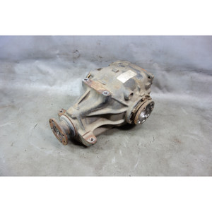 BMW Z3 2.5i Roadster Rear Final Drive Differential for Automatic 3.64 2001-2002 - 30521