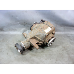 2008-2013 BMW E90 M3 S65 4.0L V8 Rear Final Drive Differential Carrier for DCT - 30567
