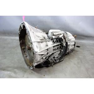 2008-2013 BMW E90 M3 S65 4.0L V8 Dual-Clutch 7-Speed Auto Transmission OEM - 30568