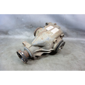 1996-2000 BMW E38 740i 740iL Factory Rear Final Drive Differential Carrier 2.93 - 30587