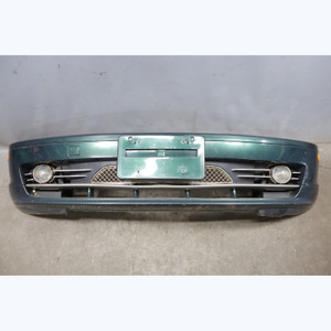 2000-2003 BMW E46 2door Coupe Convertible Early Front Bumper Trim Cover OEM - 31074
