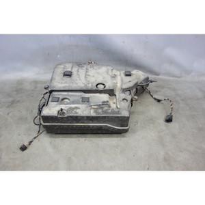 2009-2013 BMW E70 X5 35d Diesel DEF SCR Urea Passive Tank Container OEM - 31077