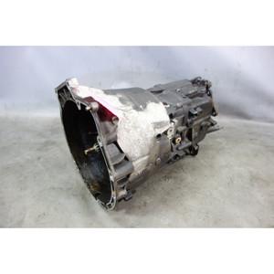 1995-2003 BMW E46 E36 OEM ZF S5D 320Z 5-Speed Manual Transmission Gearbox - 31100