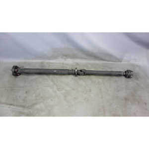 2000-2003 BMW E39 M5 ///M 6-Speed Manual Drive Propeller Shaft CV U-Joint OEM - 31119