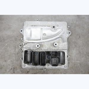DAMAGED FOR PARTS 2012-2014 BMW F30 N55 6-Cylinder Engine DME ECU OEM AS IS - 31151