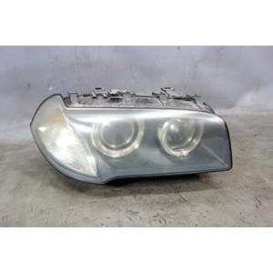 2007-2010 BMW E83 X3 SAV Right Passenger's Xenon Adaptive Headlight Lamp OEM - 31161
