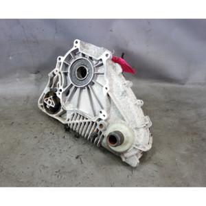2007-2013 BMW E70 X5 E71 X6 6-Cylinder Transfer Case Auxiliary Transmission OEM - 31168