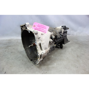 BMW E36 318 Z3 4Cyl 5 Spd Manual Transmission Gearbox 250G 1992-1999 OEM - 31188