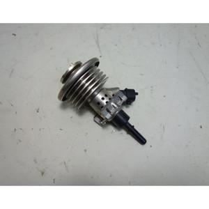 BMW E90 335d Diesel Sedan X5 DEF Exhaust Fluid Injector Metering Unit 2009-2013 - 14037