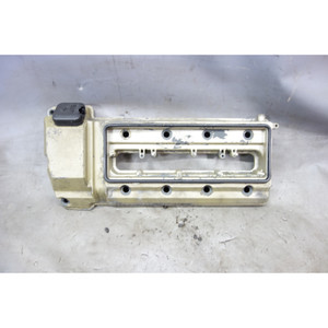 1999-2001 BMW E38 740i E39 540i M62TU Left Bank 2 Cylinder Head Valve Cover OEM - 30624