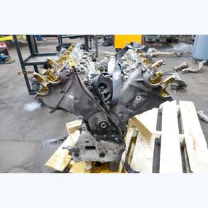 2003-2006 Porsche 955 Cayenne S M48.00 4.5L V8 Engine Assembly 136k Miles OEM - 30635