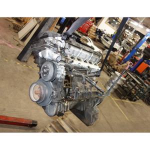 1996-1999 BMW E36 328i M52 2.8L 6-Cyl Engine Longblock Assembly Running - 30636
