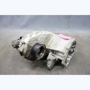 2003-2006 Porsche 955 Cayenne S 4.5L Non-Turbo M48.00 Transfer Case Gear Box OEM - 30668