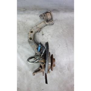 2001-2006 BMW E46 M3 ///M Right Rear Trailing Control Arm Wheel Bearing OEM - 30673