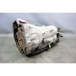 2006-2007 BMW E90 330i E60 530i 2WD Automatic Transmission Gearbox OEM - 30652