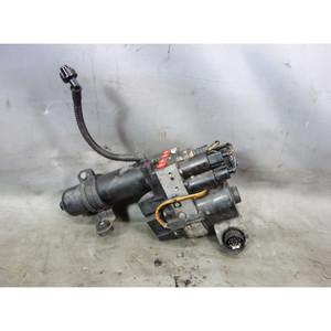 2001-2006 BMW E46 M3 SMG Trans Hydraulic Clutch Actuator Pump w Accumulator - 30707