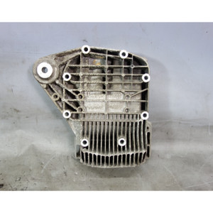 Damaged 2008-2013 BMW E90 E92 E93 M3 ///M DCT Finned Differential Rear Cover OEM - 30723