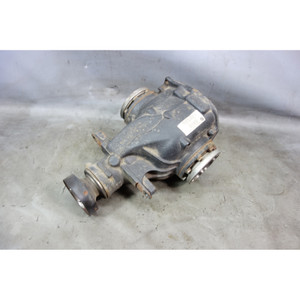 2008-2013 BMW E90 M3 S65 4.0L V8 Rear Final Drive Differential Carrier for DCT - 30728
