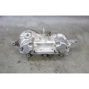2001-2008 BMW S54 3.2L 6-Cylinder ///M Engine Valve Timing VANOS Adjustment Unit - 30859