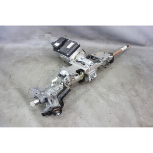 2003-2008 BMW E85 E86 Z4 Electric Power Steering Column for Manual Trans - 30904