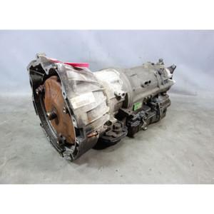 BMW 1999-2000 Z3 2.8 M52TU Automatic Transmission Gearbox GM A4S-310R - 30916