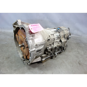 1997-1999 BMW E36 M3 S52 3.2 Automatic Transmission Gearbox 5HP-18 55K OEM - 30918