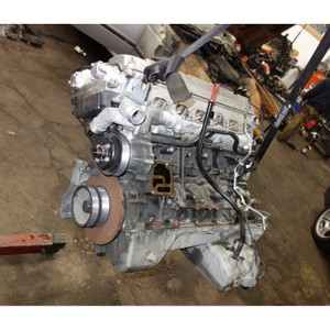 2001-2006 BMW E46 M3 ///M S54 6-Cylinder Engine Longblock Assembly OEM - 31008