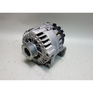 2009-2013 BMW E70 X5 3.5d xDrive35d Diesel M57 Remanufactured Valeo Alternator - 31044