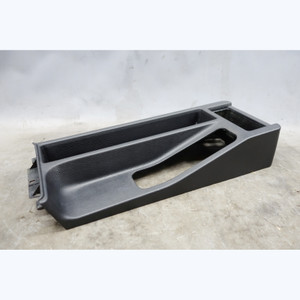 1992-1999 BMW E36 3-Series Factory Center Console Storage Tray Bare OEM - 31268