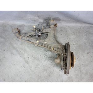 BMW E34 525i Sedan Right Rear Pass Trailing Control Arm Wheel Bearing 1989-1995 - 31332