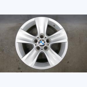 2011-2017 BMW F10 F13 5-Series 6-Series Style 327 17x8 Star Spoke Alloy Wheel OE - 31403