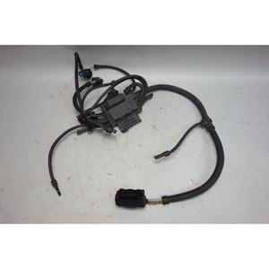 2011-2012 BMW F10 528i F25 X3 28i N52 6-Cyl Engine Wiring Harness Module 1 OEM - 31404