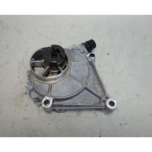 2013-2017 BMW F30 320i 328i N20 N26 4-Cyl Brake Booster Vacuum Pump OEM - 31501