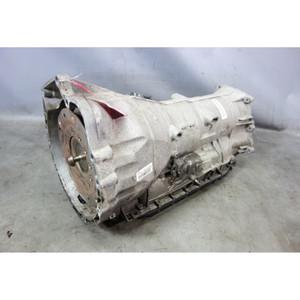 2009-2011 BMW E90 E92 335xi N54 N55 xDrive 6-Speed Automatic Transmission OE - 31521