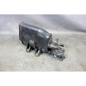 2012-2017 BMW F30 320i 328i N20 4-Cylinder Activated Charcoal Canister Emissions - 31523