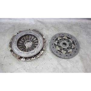 2012-2017 BMW F30 320i 330i Factory Luk Clutch and Pressure Plate for Manual OEM - 31534